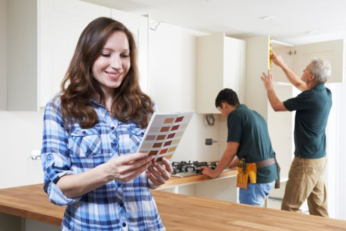 5 Tips for Hiring a Tradesman You Can Trust